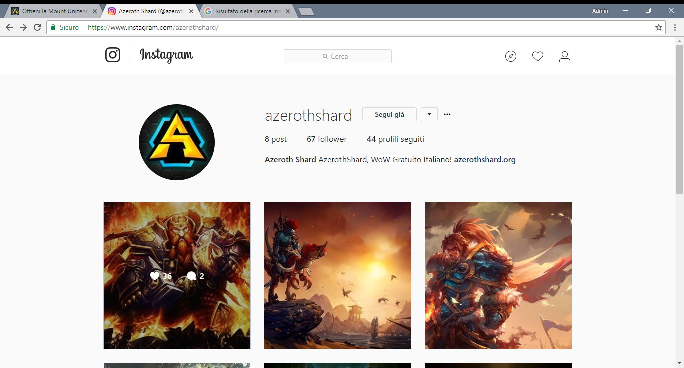 Azeroth-Shard-@azerothshard-•-Foto-e-video-di-Instagram-Google-Chrome-15_01_2018-15_20_03.png