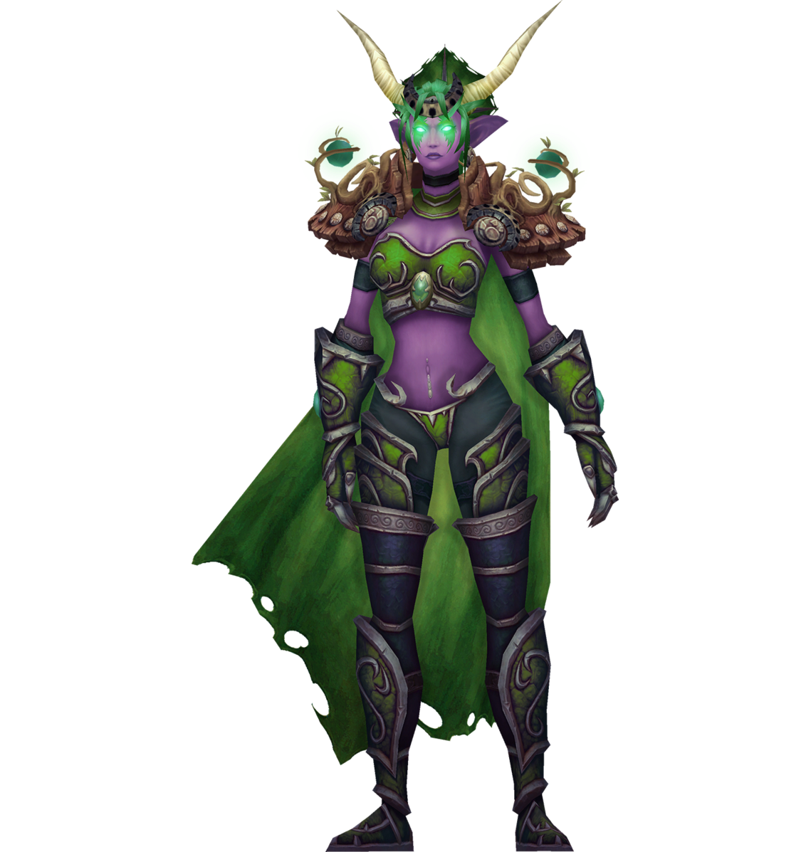 ysera__the_dreamer_by_daerone-d8nmohw.png