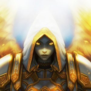priest_world_of_warcraft_wallpaper