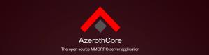 AzerothCore banner