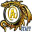 as-staff-icon